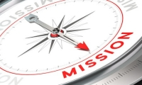 Time to Review Your Mission Statement