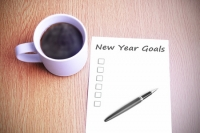 3 Resolutions for 2020